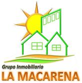 Inmobiliaria Premium